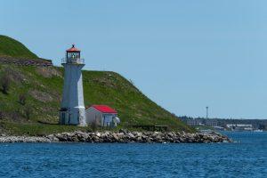 Blog Halifax