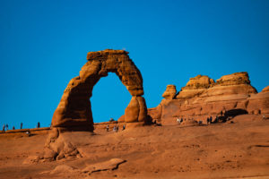 Utah Moab